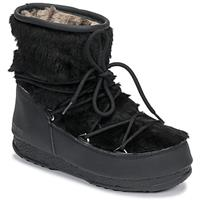 Moon boot Snowboots MONACO LOW FUR WP