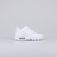 Nike Air Max 90 833414-100 Wit-31 maat 31