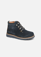 Primigi Veterschoenen PTE 44202 by