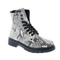 Bullboxer AHC501E6LE Boot Women