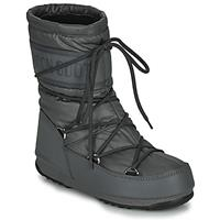 Moon boot Snowboots MID NYLON WP