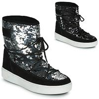 Moon boot Sportschoenen  Pulse Mid Disco by