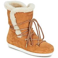 Moon boot Snowboots FAR SIDE HIGH SHEARLING