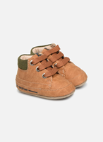 Shoesme Pantoffels Jaap by