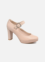 Pumps Kendra Gaby by Clarks