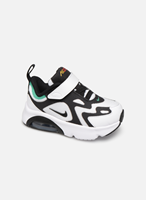 Nike Sneakers  Air Max 200 (Td) by