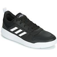 Lage Sneakers adidas VECTOR K