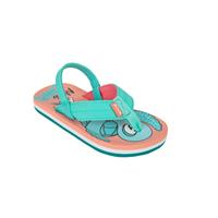 Cool Shoe teenslippers Mini Zamino schildpad meisjes /26