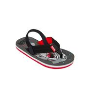 Cool Shoe teenslippers Mini Zamino haai jongens /26