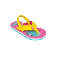 Cool Shoe teenslippers Mini Zamino kwal meisjes /22