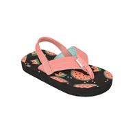 Cool Shoe teenslippers My sweet watermeloen meisjes /28