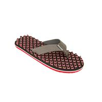 Cool Shoe teenslippers Dony 3D rood heren /44