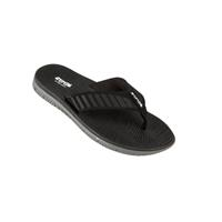 Cool Shoe teenslippers Spectre zwart heren