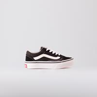 VANS Old Skool Sneakers Kids