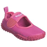 Playshoes waterschoenen klassiek junior roze 8/19