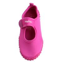Playshoes waterschoenen klassiek junior roze /35