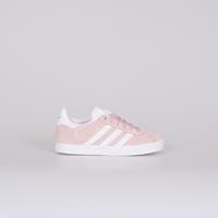 Adidas Gazelle Sneakers Kids