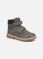 LICO Boots en enkellaarsjes Corner V by