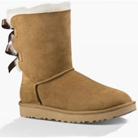 Ugg Snowboots BAILEY BOW