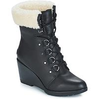 Sorel Snowboots AFTER HOURS™ LACE SHEARLING