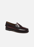 Sebago Mocassins Classic Penny Brushed C by