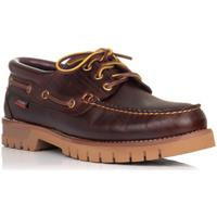 CallagHan Bootschoenen 12500