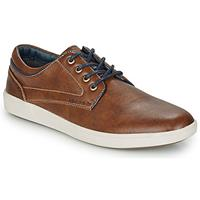 André Nette schoenen CHAINE