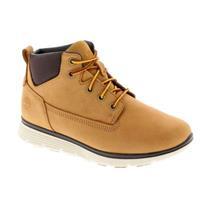 Timberland Shoes Schoenen