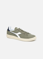 Diadora Sneakers Game Cv by