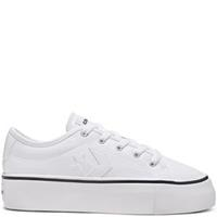 Converse Converse Star Replay Platform Low Top