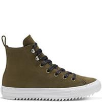 Converse Chuck Taylor All Star Hiker High Top