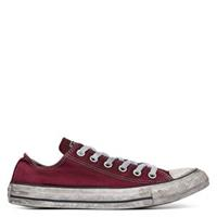 Converse Chuck Taylor All Star Smoke Low Top