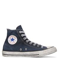 Converse Chuck Taylor All Star Smoke High Top