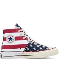 Converse Chuck 70 Archive Restructured High Top