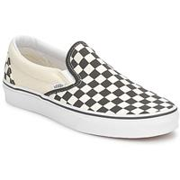 Vans Instappers CLASSIC SLIP ON
