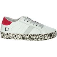 Date Lage Sneakers HILL LOW-A