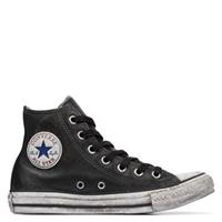 Converse Chuck Taylor All Star Vintage Leather