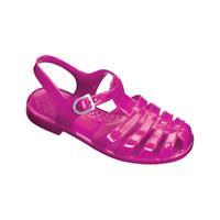 Beco waterschoentjes junior roze /36