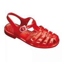 Beco waterschoentjes junior rood