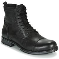 Laarzen Jack Jones JFW RUSSEL LEATHER