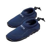 Beco waterschoentjes donkerblauw junior