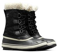 Sorel Winter Carnival Snowboot Dames
