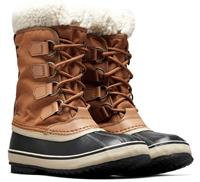 Sportschoenen Winter carnival by