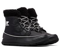 Sorel Explorer Carnival Snowboot Dames
