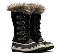 Sorel Joan of Arctic Snowboot Dames