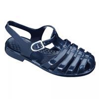 Beco waterschoentjes junior blauw  34
