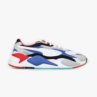 Puma RS-X3 Puzzle Sneakers Heren