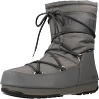 Moon boot Sportschoenen  Mid Nylon WP by