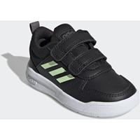 Lage Sneakers adidas Tensaurus Shoes