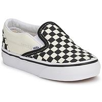 Vans Instappers  CLASSIC SLIP ON KIDS